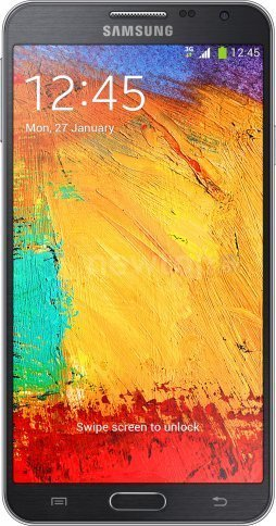 Смартфон  Samsung Galaxy Note 3 Neo (N750)