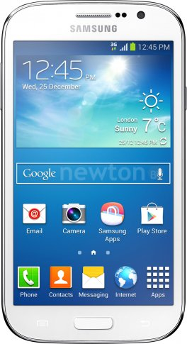 Смартфон  Samsung Galaxy Grand Neo (I9060)