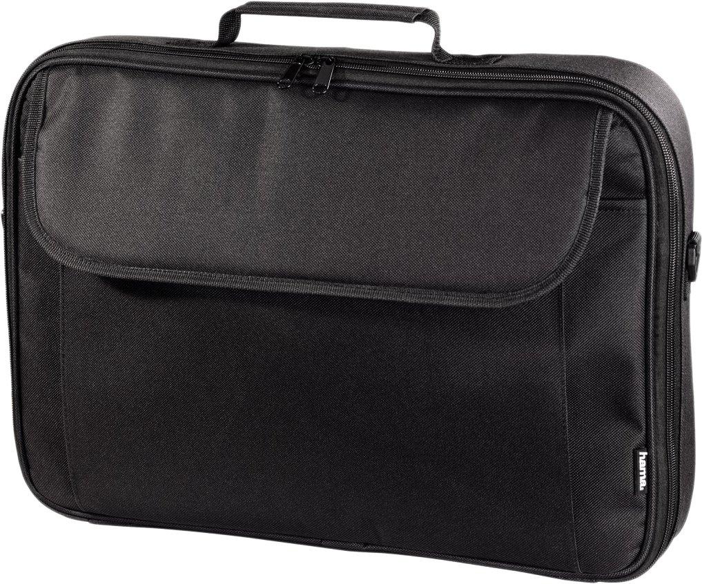 8018e1ff8ac3 Купить сумка для ноутбуков в Минске по низким ценам, сумка для ноутбуков  недорого в интернет-магазине | NewTon.by