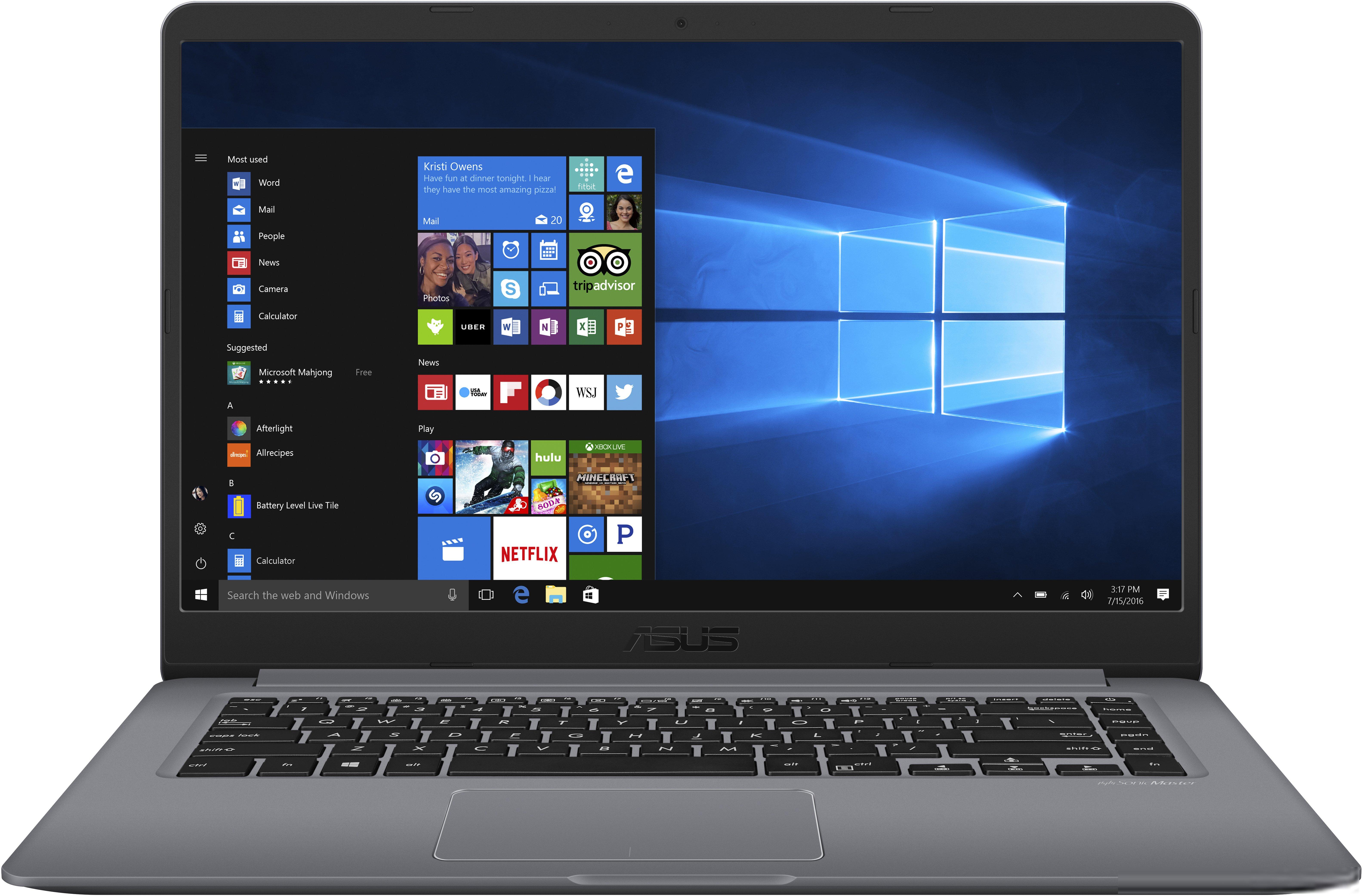 Взять ноутбук в кредит минск как можно взять кредит в втб банке