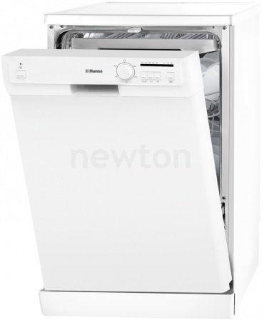 Посудомоечная машина Hansa ZWM 6677 WEH