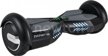 Гироцикл Polaris PBS 0806L