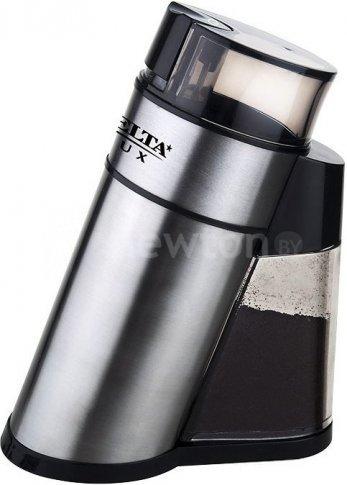 Кофемолка Delta Lux DL-086K купить в Минске - цены в интернет-магазине NEWTON.BY, отзывы