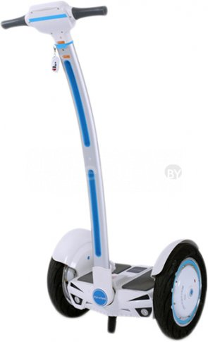 Гироцикл Airwheel S3