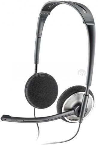Гарнитура  Plantronics .Audio 478
