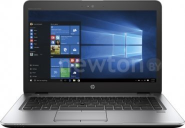 Ноутбук HP Elitebook 840 G4 [Z2V63EA]