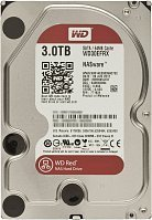 WD Red 3TB (WD30EFRX)