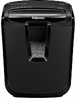 Шредер Fellowes Powershred M-7C (4603101)