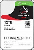 Seagate Ironwolf 12TB ST12000VN0007