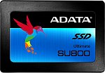 SSD A-Data Ultimate SU800 128GB [ASU800SS-128GT-C]