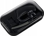 Bluetooth гарнитура Plantronics Voyager Legend & Charge Case