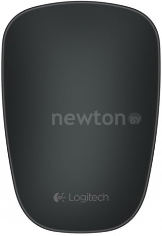 Мышь  Logitech Ultrathin Touch Mouse T630 (910-003836)