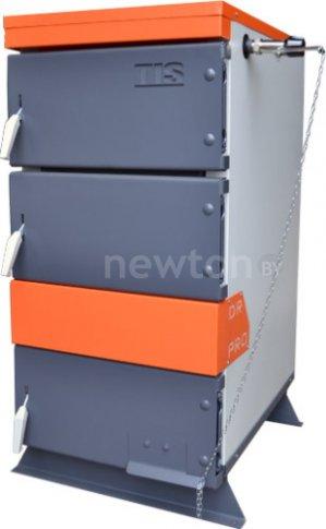 Отопительный котел TIS PRO DR 17 купить в Минске - цены в интернет-магазине NEWTON.BY, отзывы