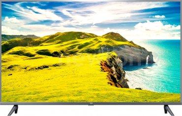 """Телевизор Xiaomi MI TV 4S 43"""" (международная версия) купить в Минске - цены в интернет-магазине NEWTON.BY, отзывы"""